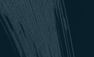 Caracterização e Tecnologia de Polímeros
