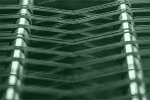 Introdução à Tecnologia Têxtil