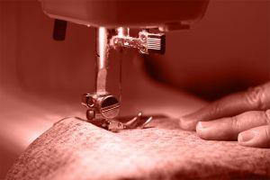 Máquinas de Costura: Tipos e Finalidades