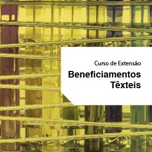 Beneficiamento Têxteis