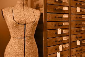 Moda, Sustentabilidade e Consumo Consciente