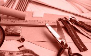 Planejamento de Risco e Corte de Tecidos